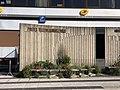 Bureau Poste Principal Fontenay Bois 4.jpg