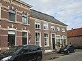 Buren Woonhuis Buitenhuizenpoort 4.jpg