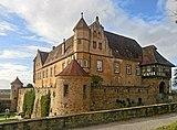 Burg Stettenfels Oktober 2017.jpg