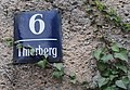 Burg Thierberg (4).JPG