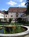 Burg Wels.JPG
