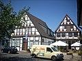 Burgdorf Am Brandende.jpg