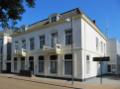 Burgemeester van Nispenstraat 6-8 Doetinchems gemeentemonument.png