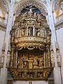 Burgos - Catedral 061 - Capilla del Condestable.jpg