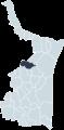 Burgos tamaulipas map.png