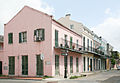 Burgundy St, French Quarter, New Orleans, USA2.jpg