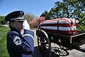 Burial ceremony 120406-F-TR874-001.jpg