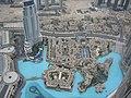 Burj Khalifa (5697089971).jpg