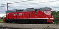 Burlington504.JPG