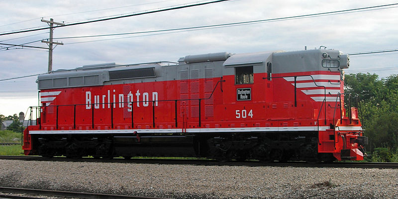 File:Burlington504.JPG