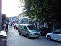 Bursa, Turkey - panoramio (18).jpg