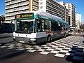 Bus103 choisydelisle.JPG