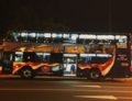 Bus turistico SJO.png