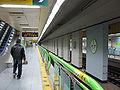 Busan-subway-209-GwangAn-station-platform.jpg