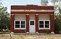 Bushnell, Nebraska-2012-07-15-010.jpg
