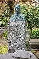 Buste Gerard Leonard Steenks, Den Haag.jpg