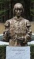 Busto di Janus Pannonius.jpg