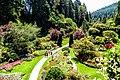 Butchart Gardens - Victoria, British Columbia (29191418796).jpg