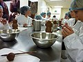 Butlers Chocolate Factory Experience (6029925393).jpg