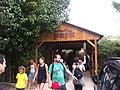 Butterfly Park Costa Brava.jpg