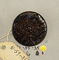 Buttons (France), 1815 (CH 18323159).jpg