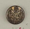 Buttons (France), 1815 (CH 18323159-3).jpg