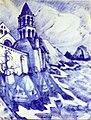 By-the-sea-1916.jpg!PinterestLarge.jpg