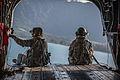 By air, land, Army trains at bellows 150316-M-TM809-0014.jpg