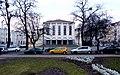 Bydgoszcz - Teatr widok z ulicy. - panoramio.jpg