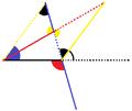 Byrne 50 main diagram.png