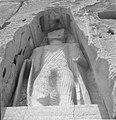 Byron Smaller Buddha Front.jpg