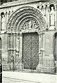 Byzantine and Romanesque architecture (1913) (14595970477).jpg