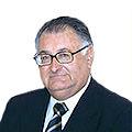 César Augusto Parra Muñoz.jpg