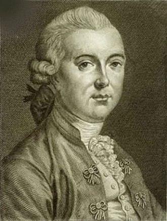 César Chesneau Dumarsais - Image: César Chesneau Dumarsais