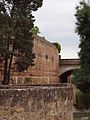 Córdoba Spain - Alcázar de los Reyes Cristianos (18564768295).jpg