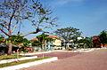 Công viên ở Mỹ Khánh.jpg
