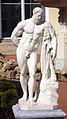 Cтатуя Геракл Фарнезский.JPG