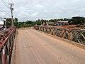 Cầu sắt, An thới, phu quoc Vn - panoramio.jpg