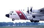 C-130 DVIDS1079773.jpg