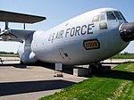 C-133 Cargomaster P4220022.jpg