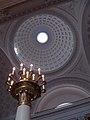 C.f.hansen, christiansborg palace church, copenhagen, 1810-1826 (2495719694).jpg