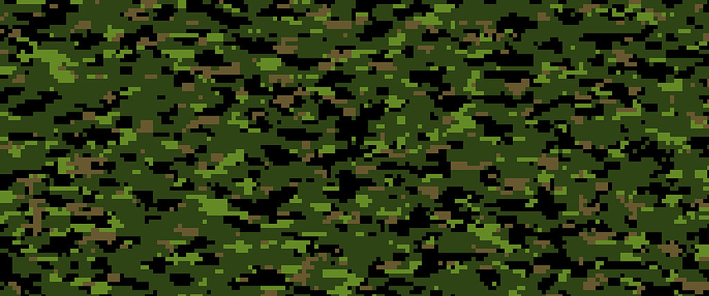 cadpat camo submited images - photo #4