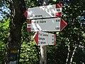 CAI 583 585 Gattoleto Segnavia.jpg
