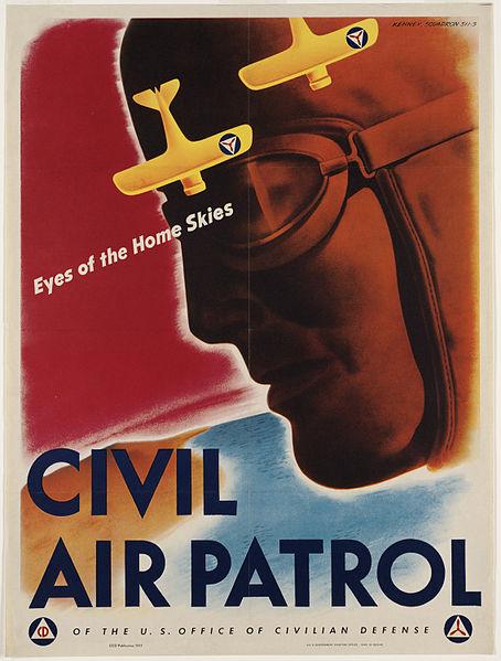 File:CAP Eyes of the Home Skies poster.jpg