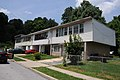 CARVER COURT, CALN TWP, NORTHERN CHESTER COUNTY, PA.jpg