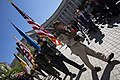 CBP Police Week Valor Memorial and Wreath Laying Ceremony (34315597470).jpg