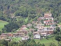 CCornello vista Camerata.JPG