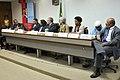 CDH - Comissão de Direitos Humanos e Legislação Participativa (20661160990).jpg