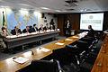 CDR - Comissão de Desenvolvimento Regional e Turismo (18270702074).jpg