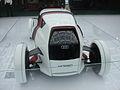 CES 2012 - Audi urban concept car (6791382620).jpg